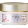 顔のたるみ美容液フィルナチュラントのアルギンリペアゲルモイスチャーリフト20代口コミ