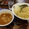 THE 煮干し「玉五郎」