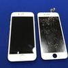 iPhone6S画面交換修理値下げしました。