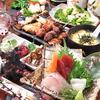 【オススメ5店】西武新宿線(航空公園~南大塚)(埼玉)にある串焼きが人気のお店