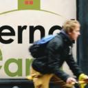 エターナルアース,Eternal earth,漆喰,灰泥,珪藻土,硅藻泥,天楽康,ソフトしっくい,Globalbrand,グローバルブランド,中国,北京,上海,台湾,建築,設計,施工,内装,室内,装飾,おしゃれ,PM2.5