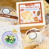 ここからが本番!長野・東御市のチーズが更に美味しく究極進化ッ!?『Atrlier de Fromage』