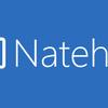 Windows 8/RT対応 はてなブックマーク アプリ「NatehaR」Version 1.3を公開しました