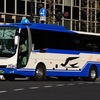 ジェイアール東海バス 744-13951