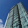 東京都区部の新築マンション価格上昇の限界点は近い