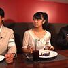 テイバン・タイムズ(BS朝日 10月22日)