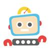 【投資の自動化】ロボアドバイザーの口座開設したけど、辞めようかな?