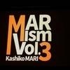 MARism vol.3 #まりずむ に行ってきたお話