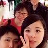 台灣我回來了!