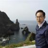 ◇李明博韓国大統領の竹島上陸