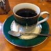 4月13日は喫茶店の日...に因み〜4月12日(月)から16日(金)『ゆったりくるめラ』