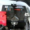 TOYOTA 86 最新最高峰バッテリーに交換「BOSCH HTP-Q-85R/115D23R ハイテック プレミアム」寒冷地仕様
