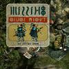 TRIGLAV:低Killプレイ記録6