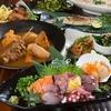 【オススメ5店】心斎橋・なんば・南船場・堀江(大阪)にあるおでんが人気のお店