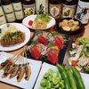 【オススメ5店】多摩センター・南大沢(東京)にある創作料理が人気のお店