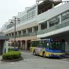 近鉄バス柱本線43系統(阪急茨木東口〜鐘化前)