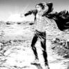 【進撃の巨人】最終話・・・。最高の漫画でした。