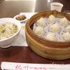 Day2:台北観光~薇閣數位影像館で変身写真、淡水観光、杭州小籠湯包