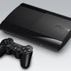 PS3が生産終了? 『CECH-4300』が近日出荷完了予定に…