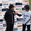 マッチレビュー J3リーグ第3節 グルージャ盛岡 vs カターレ富山