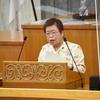 9月県議会が閉会-県は、県民の命と暮らしを守る姿勢を示すべき