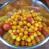 【レシピ】太陽の恵み☀家庭菜園からのシンプル&美味しい大量消費レシピ集