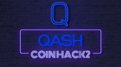 2018年QASH(キャッシュ)コインは今後どうなる?特徴・将来性・購入方法まとめ