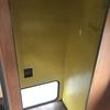 バンテック JB470のレストア日記❗️【7】内装編23
