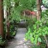 パワースポット 滝行ができる場所 不入道観世音寺・不入道の滝