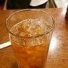 札幌市 ポールショップ 札幌4丁目プラザ店 / 立ち飲みカフェ