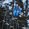 ドミニク・パリス金メダル オーレ世界選手権男子SG