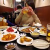 グルメライター・猫田しげるさん「日本の極み 石川県産 活 加能がに」試食レポート