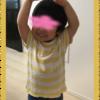 納豆の手遊び歌 子どもが大好き! 歌詞と振り付けをご紹介します