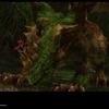 【FF12tza/PS4】エルダードラゴンの倒し方と弱点、場所と盗めるアイテム/ゴルモア大森林編【FF12ザ ゾディアック エイジ攻略】