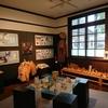 新庄市 雪の里情報館と新庄城下町の歴史と史跡