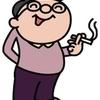 タバコを吸うきっかけって何? 喫煙者ではない僕が調べてみた