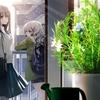 Re:LieF 〜親愛なるあなたへ〜 攻略日誌 006 (日向子編 完)