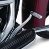 パーツ:Kuryakyn「Ridgeback Brake Pedal」