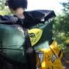 2020/08/09-12_信越トレイル_3泊4日南下スルーハイク