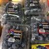 今日の果物 (2018/JUN/29) Today's Fruits