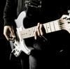 エレキギター超初心者におすすめ!3つのメーカーと購入の値段について徹底解説!