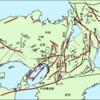 歴史から学ぶ地震予測