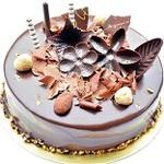 埼玉県川口市のケーキ屋さんはココがおすすめ!絶品チョコレートケーキ特集