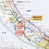 鳥取県 都市計画道路 葭津和田町線(一般県道米子環状線)の供用開始
