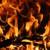 【ゾゾタウン退会の方法】田端信太郎ツイート炎上でZOZOTOWN退会祭り