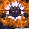 『宇宙戦艦ティラミスⅡ』 第十二話その①「BATTLE OF THE HEKATONKHEIRES PARTⅠ」
