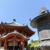 奈良散策 好きなんです その1