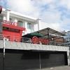 インドネシア旅行記【バリ編】 私が巡ったクタ市街のショッピングモールその① クタビーチと繋がるディスカバリーショッピングモール