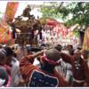 伝統の江戸の祭り 花園神社例大祭
