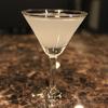 【Cocktail】バラライカとは 「由来、レシピ」についてご紹介。